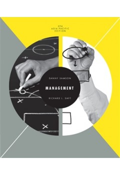 Management asia pacific edition with student resource access 12 management asia pacific edition with student resource access 12 months fandeluxe Gallery