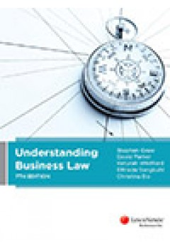 Understanding business (7th edition) 9780072922981   ebay.