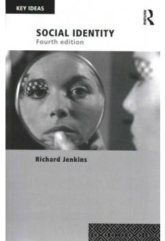 jenkins social identity