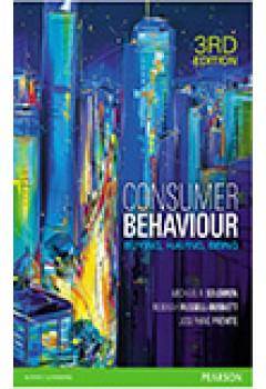 Consumer behaviour buying having being australian edition consumer behaviour buying having being australian edition fandeluxe Gallery