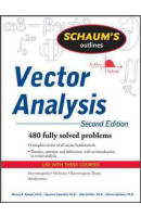 Discrete mathematics and its applications kenneth h rosen the co op vector analysis 2e schaums outline fandeluxe Images