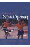 applied topics in health psychology caltabiano marie louise ricciardelli lina