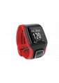 Activity Trackers - Exercise Technology - Fitness Equipment - Essentials - Merchandise 54