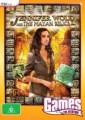 PC Games - Video Games - Technology - Merchandise 8