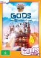PC Games - Video Games - Technology - Merchandise 16