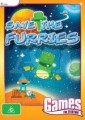 PC Games - Video Games - Technology - Merchandise 42