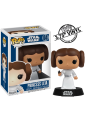 Star Wars | Pop! Vinyls Australia 22