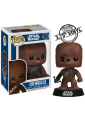 Star Wars | Pop! Vinyls Australia 34