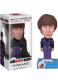 Bobble Heads - Collectables - Games & Toys - Gifts - Merchandise 2