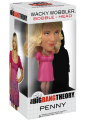 Bobble Heads - Collectables - Games & Toys - Gifts - Merchandise 4