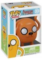 Adventure Time | Pop! Vinyl Figures 6
