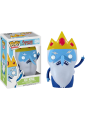 Adventure Time | Pop! Vinyl Figures 14