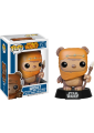 Star Wars | Pop! Vinyls Australia 28
