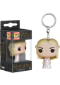 Game of Thrones Products | Official Merchandise and Collectables 24