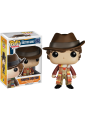 Doctor Who | Pop! Vinyl collection 60