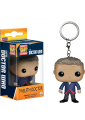 Doctor Who | Collectables, merchandise, products 30