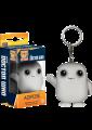 Pocket Pop! keychains | Funko Pop! Keychains 18