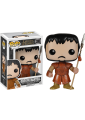 Game of Thrones Products | Official Merchandise and Collectables 2