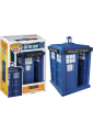 Doctor Who | Collectables, merchandise, products 2