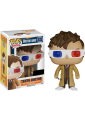 Doctor Who | Collectables, merchandise, products 4