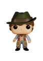 Doctor Who | Pop! Vinyl collection 56
