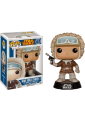 Star Wars | Licensed collectables and merchandise 6