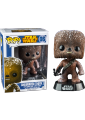 Star Wars | Pop! Vinyls Australia 50