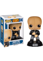 Star Wars | Pop! Vinyls Australia 8