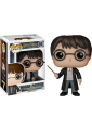Harry Potter Pop! Vinyl Specials - Promotions 2