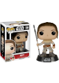 Star Wars | Pop! Vinyls Australia 32