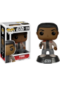 Star Wars | Pop! Vinyls Australia 14