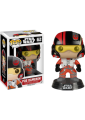 Star Wars | Pop! Vinyls Australia 12