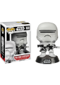 Star Wars | Pop! Vinyls Australia 10