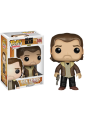 The Walking Dead Specials - Promotions 8