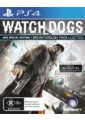 Video Games - Technology - Merchandise 2