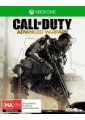 Xbox One Games - Video Games - Technology - Merchandise 26