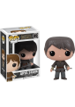 Game of Thrones Products | Official Merchandise and Collectables 14