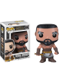Game of Thrones Products | Official Merchandise and Collectables 18