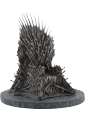 Game of Thrones Products | Official Merchandise and Collectables 34