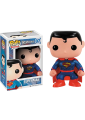 DC Comics | Collectables, memorabilia, licensed products 18