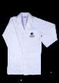 UoN Health / Science Uniforms - University of Newcastle - University Apparel - Essentials - Merchandise 2