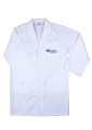 Uni of the Sunshine Coast - University Apparel - Essentials - Merchandise 2