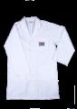 Edith Cowan University - University Apparel - Essentials - Merchandise 42