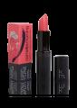 Karen Murrell - Brands - Health & Beauty - Gifts - Merchandise 22