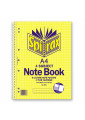 Back to Uni Stationery Essentials - Promotions 6