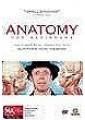 Documentary films - Films, cinema - Film, TV & Radio - Arts - Non Fiction - Books 14