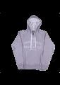 UoN Women's Clothing - University of Newcastle - University Apparel - Essentials - Merchandise 60