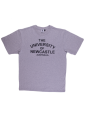 UoN Men's Clothing - University of Newcastle - University Apparel - Essentials - Merchandise 48