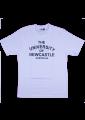 UoN Men's Clothing - University of Newcastle - University Apparel - Essentials - Merchandise 40