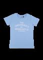 UoN Women's Clothing - University of Newcastle - University Apparel - Essentials - Merchandise 44